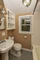 14 Nelson Dr - Photo 13