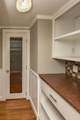 14 Nelson Dr - Photo 10
