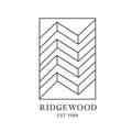 80 Ridgewood Road - Photo 2