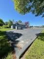 187 Cumberland Ave - Photo 2