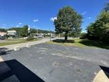 187 Cumberland Ave - Photo 5