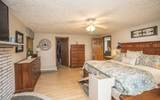 3 Woodview Dr - Photo 25