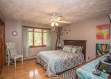 3 Woodview Dr - Photo 30