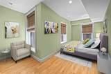 158 Newbury Street - Photo 11