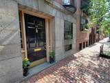 146 Mount Vernon St. - Photo 2