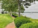 381 Great Oak Rd - Photo 6