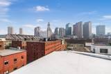 100 Fulton Street - Photo 22