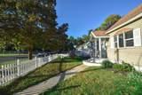171 Breckwood Blvd - Photo 4