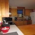 348 Westhampton Road - Photo 15