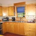 348 Westhampton Road - Photo 16