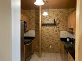 52 Lawrence Dr - Photo 11