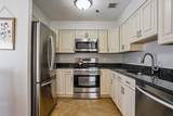 3 S Stone Mill Dr - Photo 4