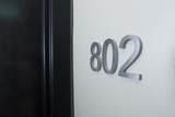 755 Boylston Street - Photo 6