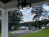 18 Lake Ave - Photo 3