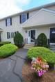 32 Warren Ave - Photo 3