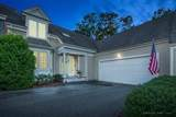 12 Imperial Ct - Photo 1