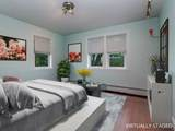 323 Florence Rd - Photo 11