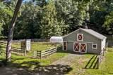 127 Farm Rd - Photo 28