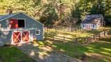 127 Farm Rd - Photo 4