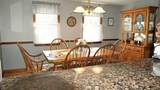 834 Plymouth St - Photo 15