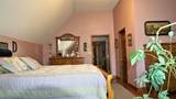 834 Plymouth St - Photo 24