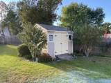834 Plymouth St - Photo 10