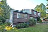 142 Westfield Drive - Photo 2