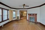 137 Forest Park Ave - Photo 11