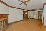 137 Forest Park Ave - Photo 12