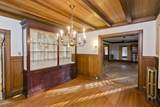 137 Forest Park Ave - Photo 14