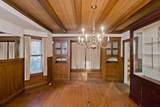 137 Forest Park Ave - Photo 15