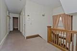 137 Forest Park Ave - Photo 22