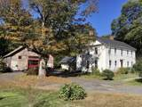 1046 Millers Falls Rd - Photo 1
