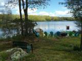 127 Lakeside Drive - Photo 2
