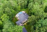 20 Valley View Dr - Photo 4