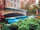 77 Pond Avenue - Photo 15