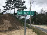 Lot 1 Williams Drive - Photo 3