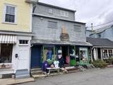4 Bearskin Neck - Photo 23