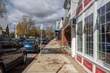 38 Central Street - Photo 4