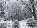 34 Pinehurst Rd - Photo 22