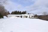926 Watson Spruce Corner Road - Photo 3