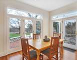 539 Strawberry Hill Road - Photo 7