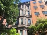 188 Beacon Street - Photo 1