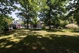 32 Hobson Ave - Photo 3