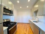 319 Dorchester Street - Photo 5