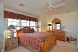 54 Clubhouse Way - Photo 28