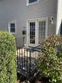 106 Forest St - Photo 18
