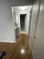 1821 Middlesex St - Photo 7
