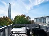 25 Monument Square - Photo 1