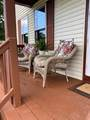 53 Waterford St - Photo 11